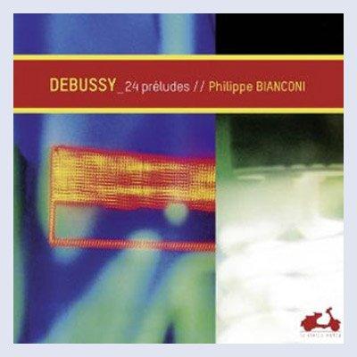 Sonomaître - Debussy_preludes