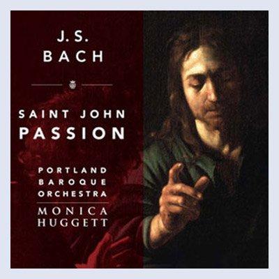 Sonomaître - J_S_BACH_PASSION